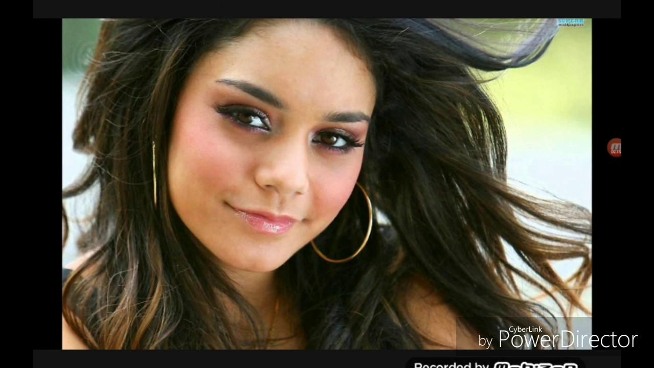 femme les plus belle du monde