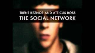 Trent Reznor and Atticus Ross - A Familiar Taste