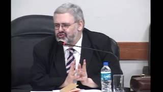 TRIBUNAL CONSTITUCIONAL INTERNACIONAL 2017 Video