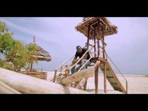 Dudubaya ft T.I.D Mnyama-Inuka(Official Music Video)