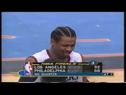 Worst Moments in Philly Sports History Pt 1