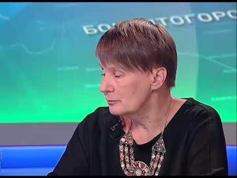 Размер минимальной пенсии в СПб - Информационно-правовой