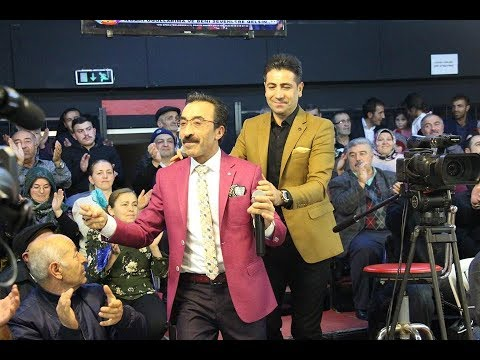 Nevzat Soydan - De Get Bayburt - Anadolu Dernek Tv indir