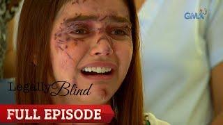 Download lagu Legally Blind Full Episode 1 MP3