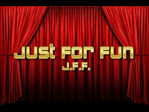 J.F.F. Gaming