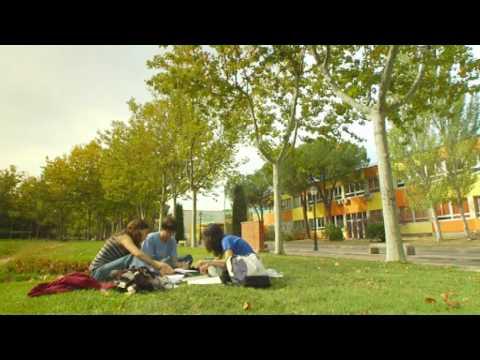 La Universidad Autónoma de Madrid es Campus de Excelencia