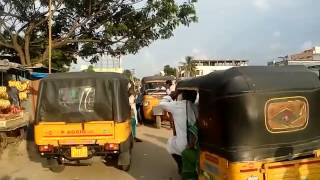 komerapudi village videos