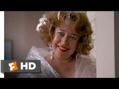 Fried Green Tomatoes 210 Movie   The Spark Back in Marriage 1991 HD