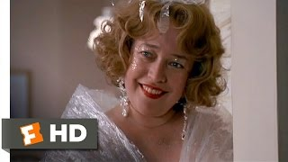 Fried Green Tomatoes (2/10) Movie CLIP - The Spark Back in Marriage (1991) HD