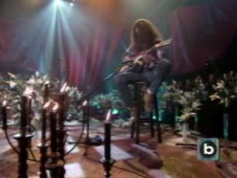 Nirvana - Lake of Fire ( With Lyrics )
