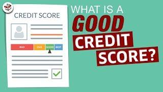 GOOD CREDIT SCORE? (FICO vs Vantage + FREE Score, Report & No Credit Options!)