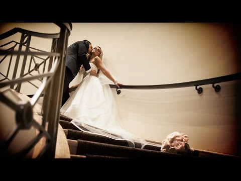 Tampa Wedding Photography - www.JonMontisPhotography - Grand Hyatt Tampa Bay