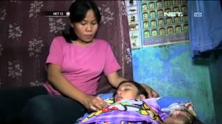 Alexandra, Spinocerebellar Ataxia | Stem Cell Treatment Testimonial.