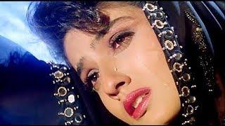 Jeeta Tha Jiske Liye ((( Jhankar ))) HD, Dilwale (1994) Ajay Devgn, Alka Yagnik & Kumar Sanu