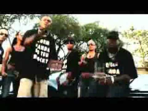 GRATIS BUIU MC MUSICA PANTERAS DAS BAIXAR AQUECIMENTO