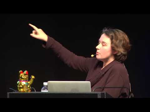 34C3 -  Low Cost Non-Invasive Biomedical Imaging