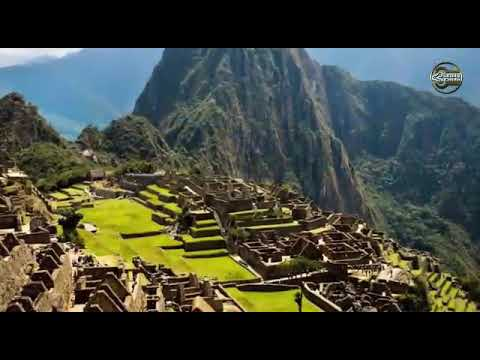 7 Wonders of the world from YouTube · Duration:  5 minutes 50 seconds