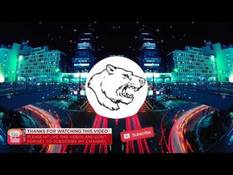 Big Boys Don't Cry [BASS BOOSTED] Kamal Raja | Latest Punjabi Song 2019