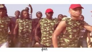 Black Musik bouka dance Clip O2 1
