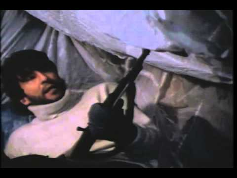 A Captive In The Land Trailer 1994