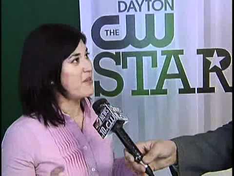 'Dayton's CW Star' finalists announced