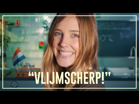 Speed makes Nellie aggressive (amphetamine) | Drugslab