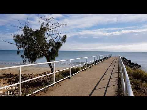 Hervey Bay On The Esplanade Torquay, QLD, 4655