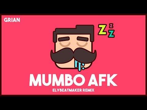 Grian - Mumbo AFK (elybeatmaker Remix)