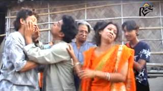 latest bengali songs 2014 har mor jolia official song bengali romantic songs