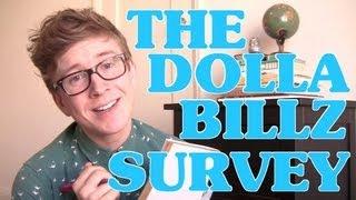 THE DOLLA BILLZ SURVEY thumbnail