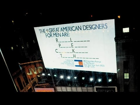 Branding the World : Documentary on Corporate Brands and Globalization (Full Documentary)