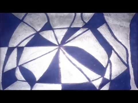 SPYROS F. -  Mix 3
