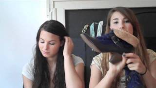 Fashion Trends for Fall 2010 Featuring Dontforgetette (Edgy Styles) Thumbnail