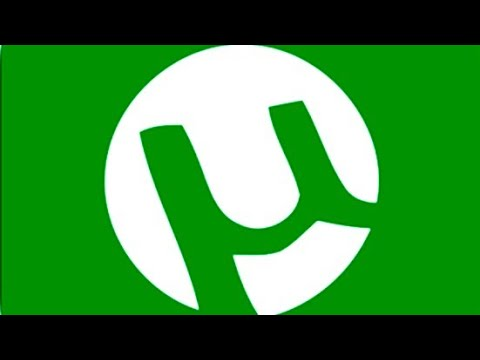 how to download utorrent pro in your android mobile malayalam