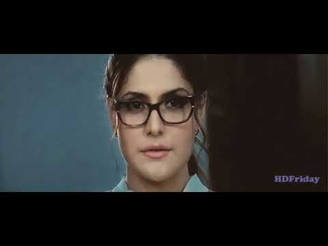Hindi bollywood movie aksar 2