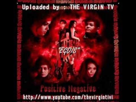 the-virgin-egois-130sec-audio-preview