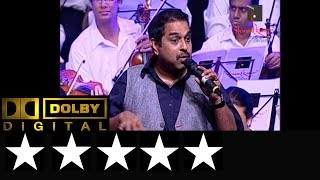 Hemantkumar Musical Group presents Abhi na Jao Chhod kar by Shankar Mahadevan