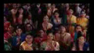Funny remake-Malayalam folk song in Hindi Film-Njan onnu poyi varatte..