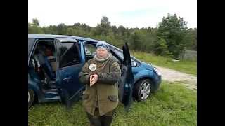 Рыбалка, Ковда, Белое море(, 2015-08-19T17:50:15.000Z)