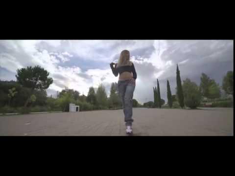 Dame una hora - Ckan ft Noriko ft Santa rm (HD)