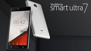 Vodafone smart 6 ultra 995n zte frp remove