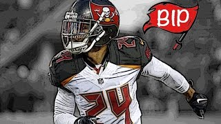 brent grimes do what i want 2016 17 highlights ᴴᴰ