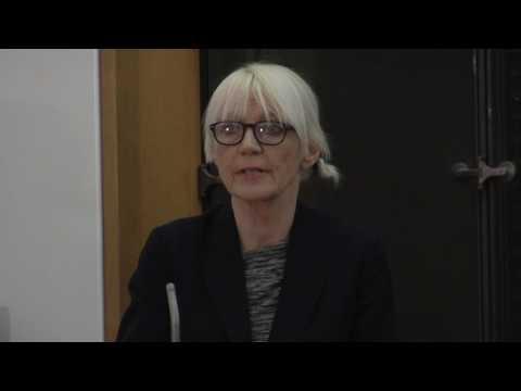 'Caroline Norton: England's First Feminist Law-Maker' by Diane Atkinson
