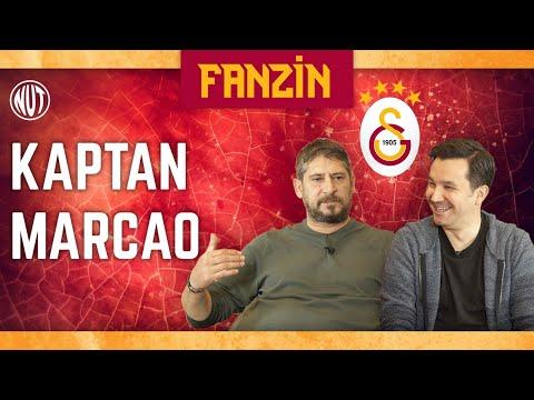 Galatasaray Galibiyet Serisine Başlayacak | Fanzin GS