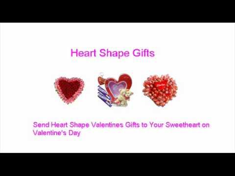 Romantic Valentine's Day Gift Ideas.wmv