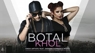 Botal Khol (The Baller's Anthem) Video Song