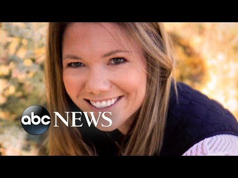 Home of missing mother's fiance searched by investigators