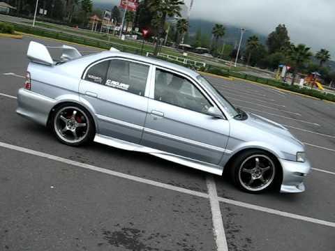 Hqdefault on 1995 Toyota Tercel