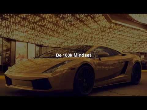 Bol Masterclass – Jia Ruan Gratis Training Les 2 ''De 100K Mindset''