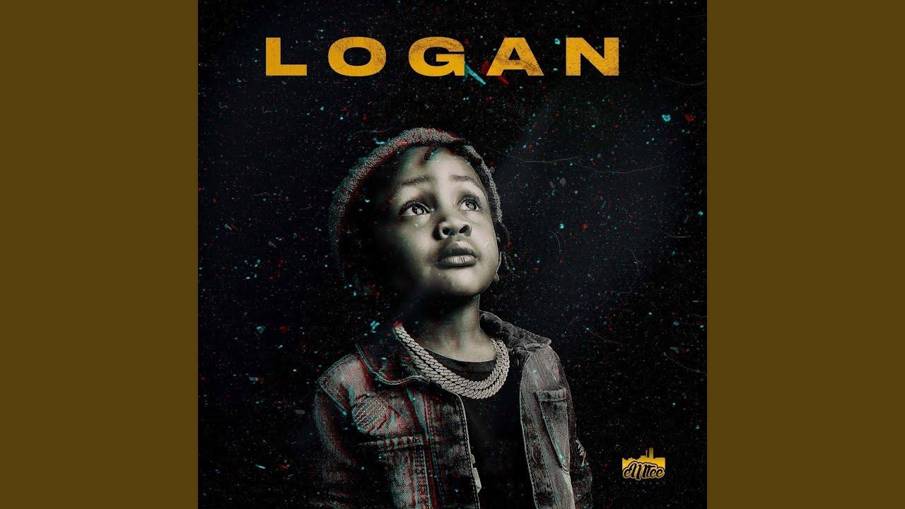 Download Logan